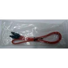 САТА кабель для HDD в Черном, SATA шлейф для жёсткого диска (Черное)