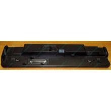 Док-станция FPCPR53BZ CP235056 для Fujitsu-Siemens LifeBook (Черное)