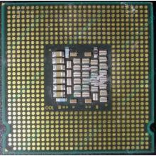 CPU Intel Xeon 3060 SL9ZH s.775 (Черное)