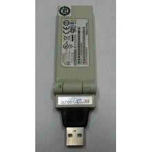 WiFi сетевая карта 3COM 3CRUSB20075 WL-555 внешняя (USB) - Черное