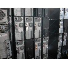 Двухядерные компьютеры оптом (Черное)