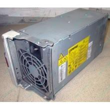 Блок питания Compaq 144596-001 ESP108 DPS-450CB-1 (Черное)
