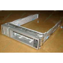 Салазки Sun 350-1386-04 в Черном, 330-5120-04 1 для HDD (Черное)