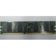 IBM 73P2872 цена в Черном, память 256 Mb DDR IBM 73P2872 купить (Черное).