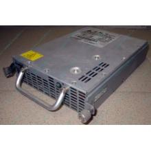 Серверный блок питания DPS-400EB RPS-800 A (Черное)