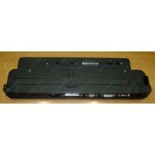 Док-станция FPCPR63B CP248534 для Fujitsu-Siemens LifeBook (Черное)