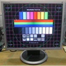 """Монитор с дефектом 19"""" TFT Samsung SyncMaster 940bf (Черное)"""