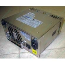 Блок питания HP 231668-001 Sunpower RAS-2662P (Черное)