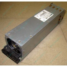 Блок питания Dell NPS-700AB A 700W (Черное)