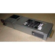 Блок питания HP 367658-501 HSTNS-PL07 (Черное)