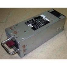 Блок питания HP 345875-001 HSTNS-PL01 PS-3701-1 725W (Черное)