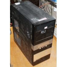 Компьютер Intel Celeron 2.13GHz /256Mb /40Gb /ATX 300W (Черное)