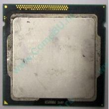 Процессор Intel Celeron G550 (2x2.6GHz /L3 2Mb) SR061 s.1155 (Черное)