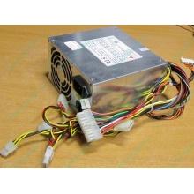 Глючный блок питания 250W ATX 20pin+4pin Rolsen RLS ATX-250 (Черное)