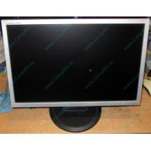"Монитор 19"" TFT Samsung SyncMaster 923nw (Черное)"