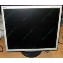 Монитор Б/У Nec MultiSync LCD 1770NX (Черное)