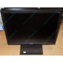 """Монитор 17"""" TFT Acer V173 DOb (Черное)"""