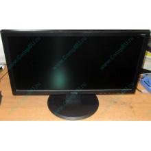 """Монитор 19.5"""" TFT Benq DL2020 (Черное)"""