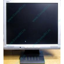 "Монитор 17"" ЖК Nec AccuSync LCD 72XM (Черное)"