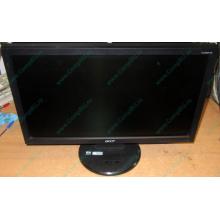 """Монитор 18.5"""" TFT Acer V193HQ D (Черное)"""