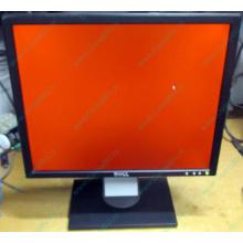 """Dell E197F P в Черном, монитор 19"""" TFT Dell E197FPb (Черное)"""