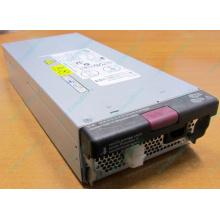 Блок питания 775W HP Compaq 344747-001 / 367242-001 / 347883-001 (DPS-700CB A HSTNS-PD02) - Черное
