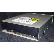 CDRW Plextor PX-W4012TA IDE White (Черное)