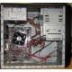 Intel Core i3-2120 /Intel CF-G6-MX /4Gb DDR3 /160Gb Maxtor STM160815AS /ATX 350W Power MAn IP-P350AJ2-0 (Черное)