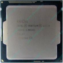 Процессор Intel Pentium G3220 (2x3.0GHz /L3 3072kb) SR1СG s.1150 (Черное)