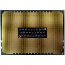 Процессор AMD Opteron 6172 (12x2.1GHz) OS6172WKTCEGO socket G34 (Черное)
