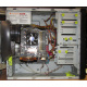 AMD Phenom X3 8600 /Asus M3A78-CM /4x1Gb DDR2 /250Gb /1Gb GeForce GTS250 /ATX 430W Thermaltake (Черное)