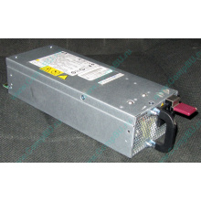 Блок питания 800W HP 379123-001 403781-001 380622-001 399771-001 DPS-800GB A HSTNS-PD05 (Черное)