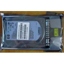 HDD 146.8Gb HP 360205-022 404708-001 404670-002 3R-A6404-AA 8D1468A4C5 ST3146707LC 10000 rpm Ultra320 Wide SCSI купить в Черном, цена (Черное)
