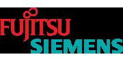 Fujitsu-Siemens (Черное)