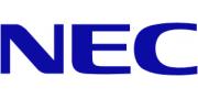 NEC (Черное)