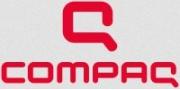 Compaq (Черное)